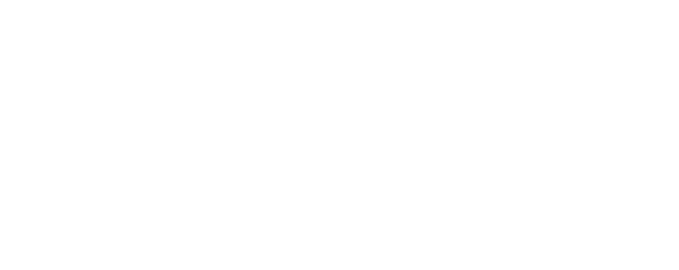 HUMAN with LIGHT